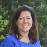Lori Sculati