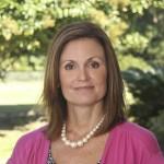 Stephanie Ducey