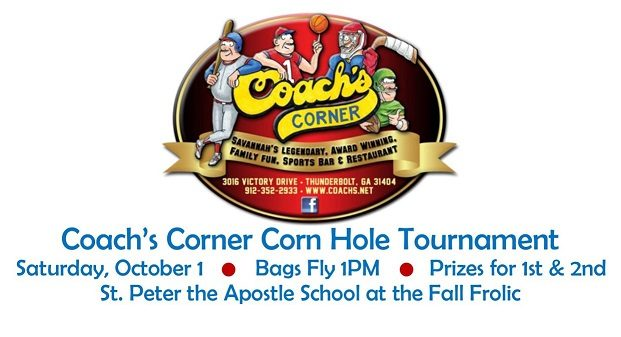 coachs-corn-hole-logo