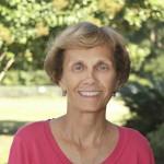 Mary Newton