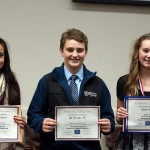 Science and Engineering Fair winners-560