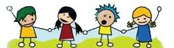 cartoon kids clear2