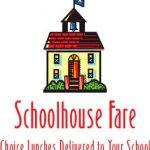Schoolhouse fare JPEG