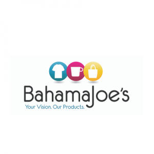 Click on Bahama Joe's Picture to got site.